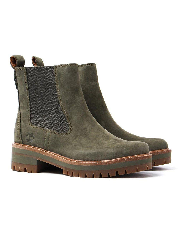 heroína otro ventilador  Pin auf Shoes- Boots
