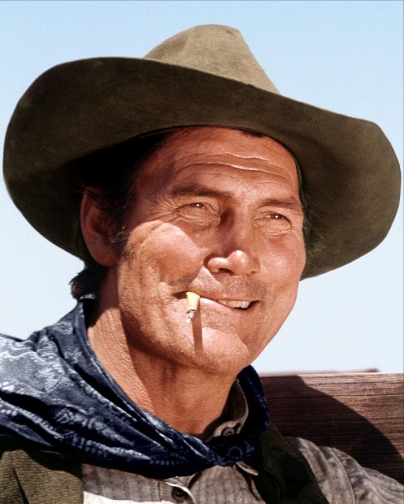 Jack Palance Filmes Beautiful jack palance | jack palance image 48 sur 85 | stars d'hier et d