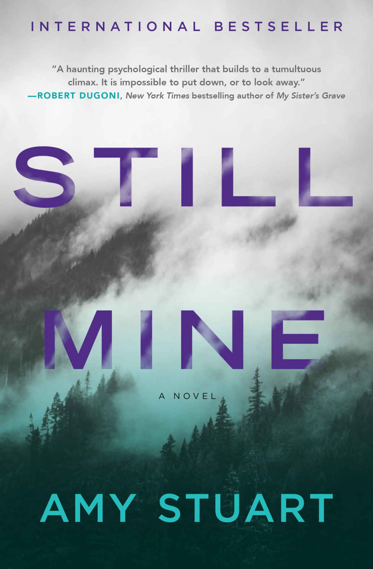 Still Mine - Kindle edition by Amy Stuart  Literature & Fiction