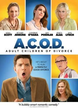 Watch Children of Divorce Full-Movie Streaming