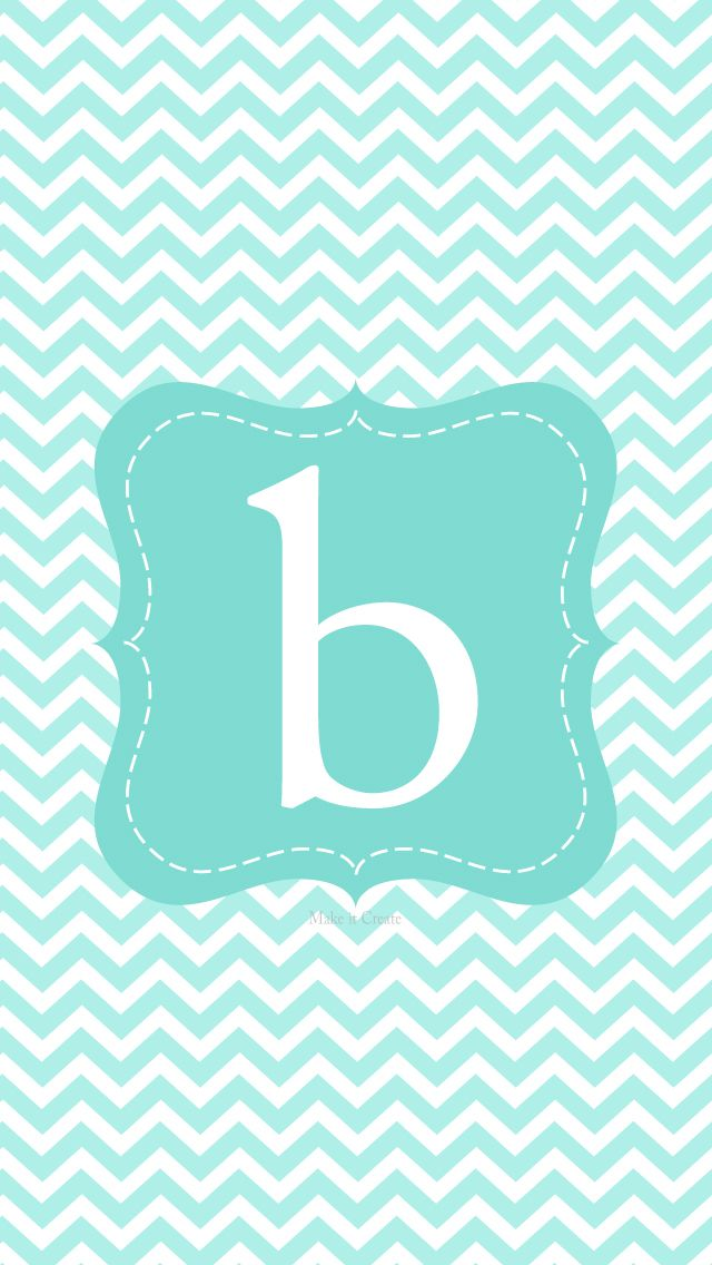 This :) | chevron | Pinterest | Chevron Initial, Initials and Chevron