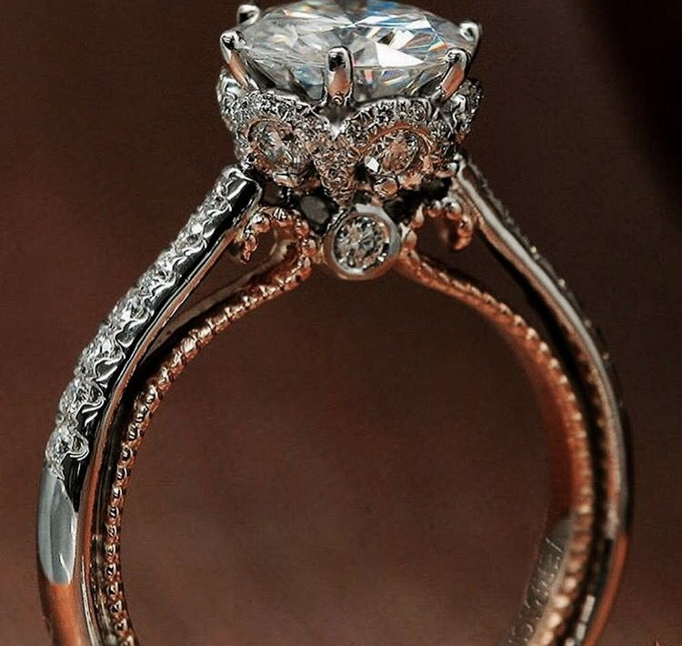 Pin by julissa c on bling bling verragio engagement