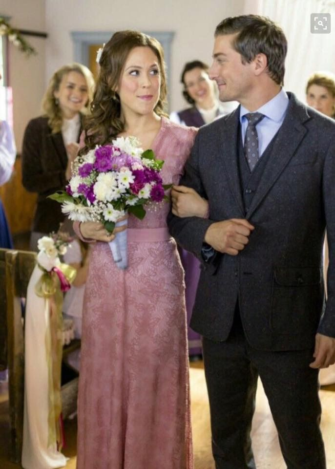 Pin By Emily M On When Calls The Heart Hallmark Series Jack