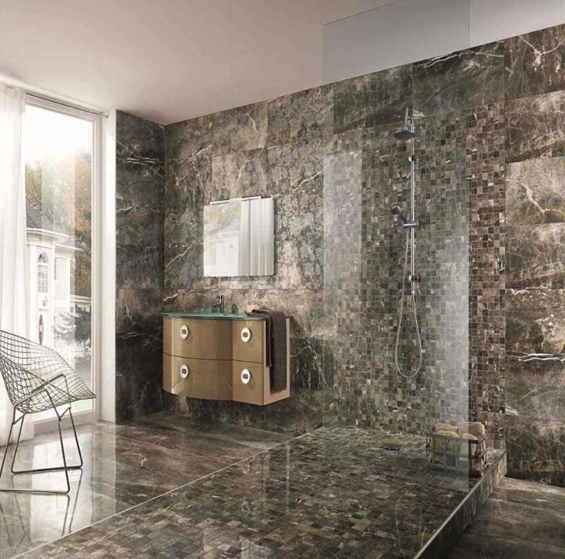 Marshalls Tiles Porcelain Floor Marble Stone Inspiration Horncastle Ltd