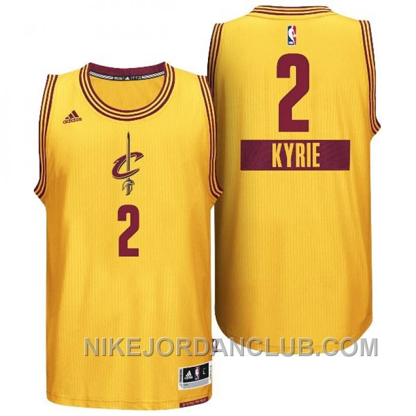 http://www.nikejordanclub.com/kyrie-irving-youth-cleveland ...