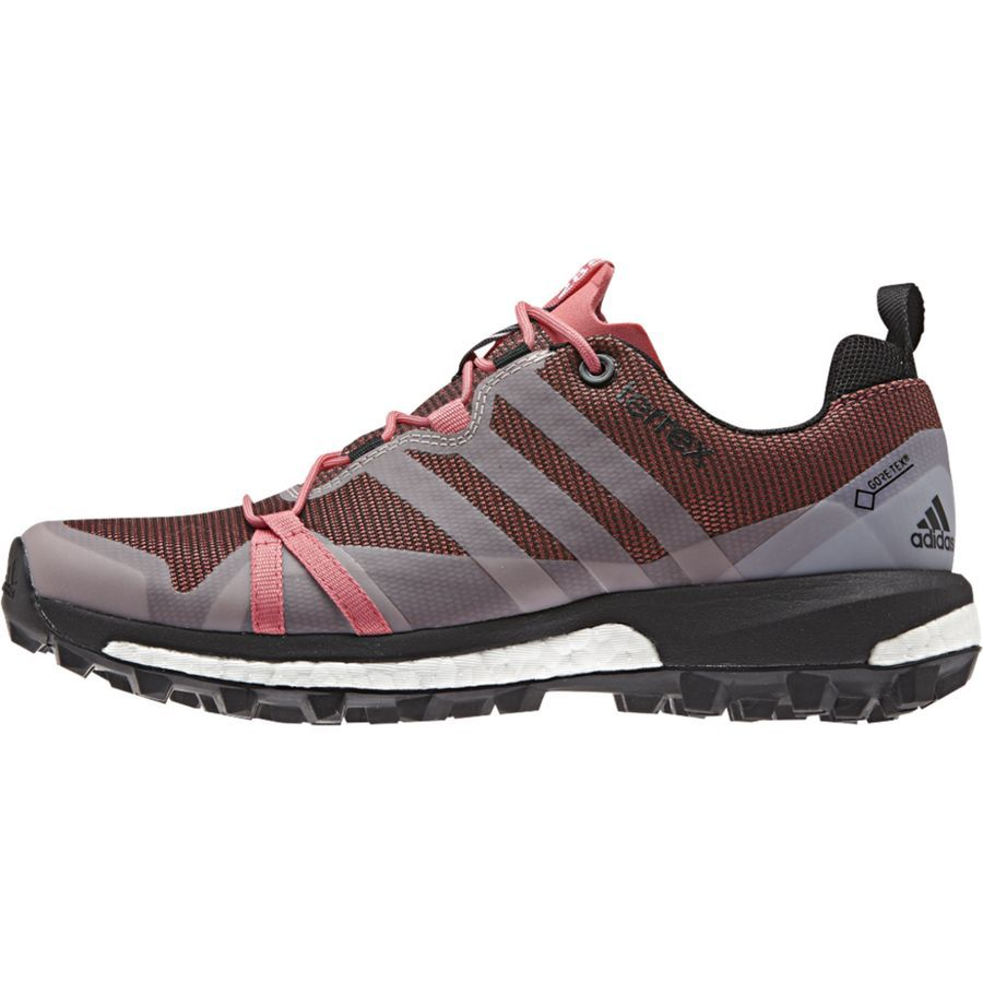 adidas terrex shoes women