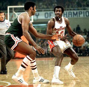 Earl The Pearl Monroe Best Nba Players Nba Legends Basketball Photography
