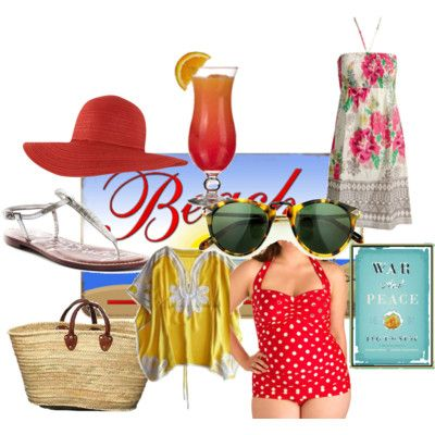 How to pack for your vacation #packing
