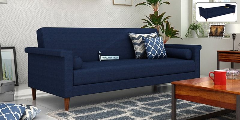 Buy #Sofa #Bed At #WoodenSpace   Wide Selection At #Best #Prices