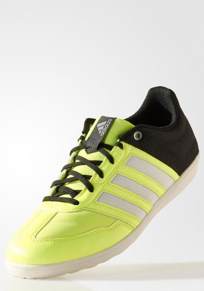 Adidas Hommes Femmes Futsal Chaussures Indoor Football Sala X 15.2 Ct Dans Football B27117