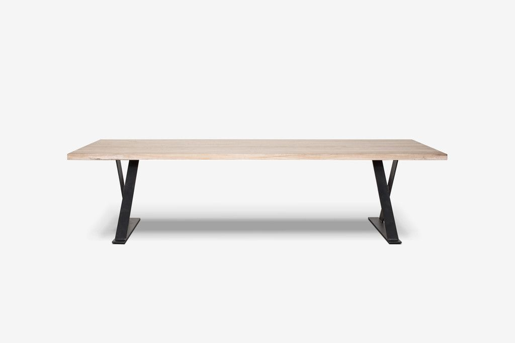 Hudson Rectangular Dining Table Dining Table Dining Table Legs