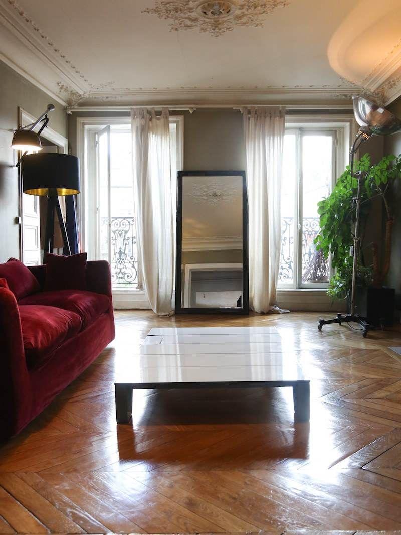 comment meubler un petit studio de 20 m² ou 30 m² ? astuces en