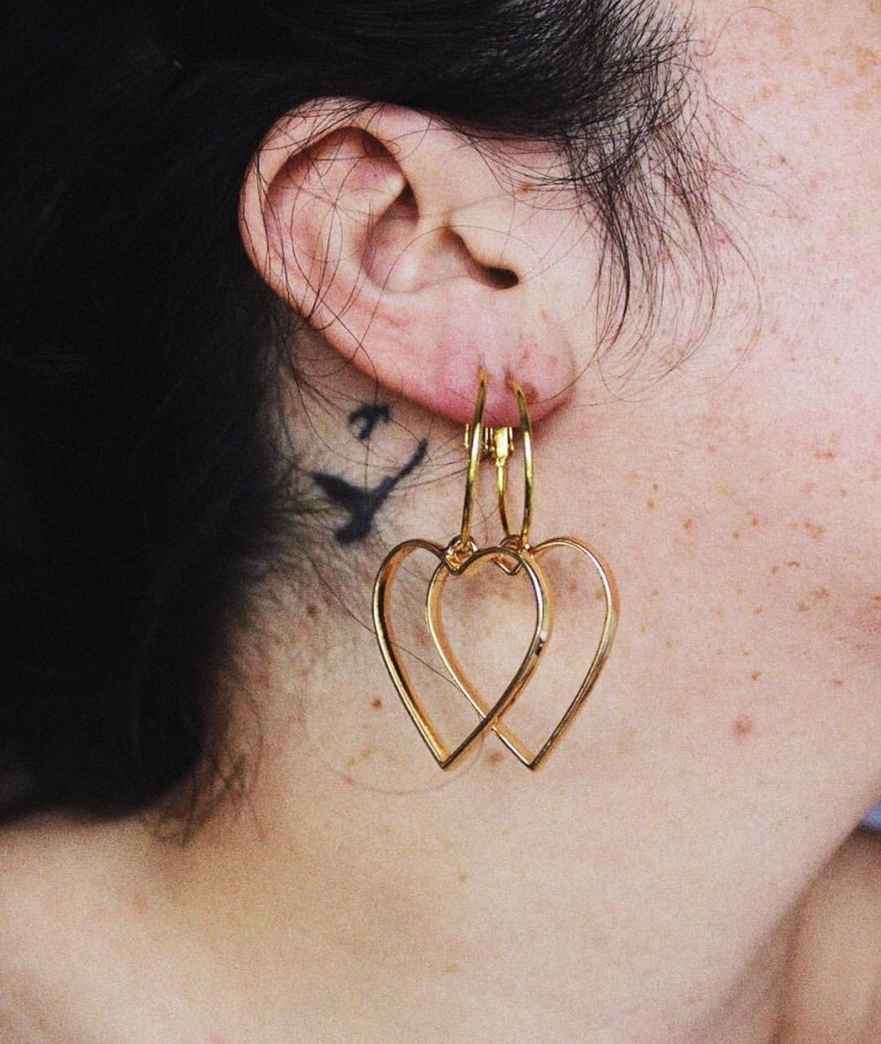 Bump above nose piercing  Pin by Melanie on Piercings u Jewelry  Pinterest  Jewel Summer