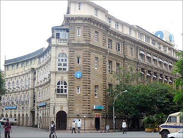 Union bank of india forex branch
