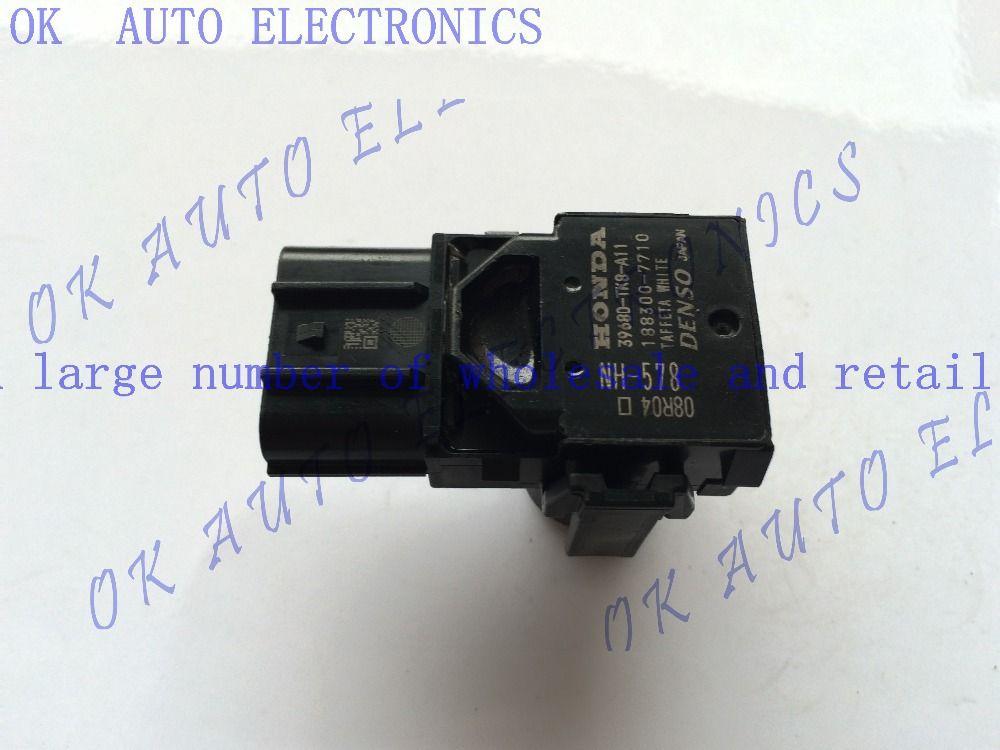 09 Smart Car Four Two Radio Wiring Diagram