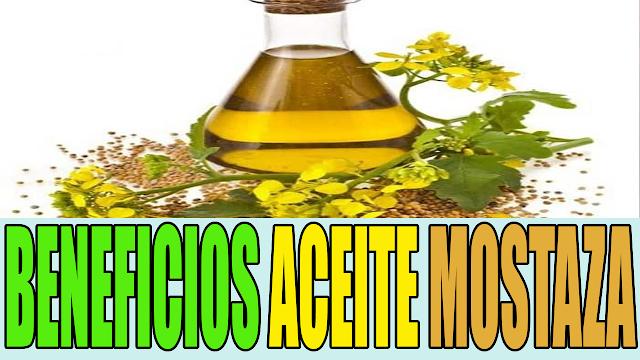 23 Beneficios Del Aceite De Mostaza Para La Piel El Cabello Y La Salud Vivir Sanamente Aceite De Mostaza Aceite Aceite De Coco