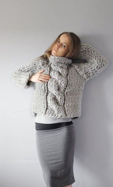 settimanalmente etnico infanzia  Find Out Where To Get The Cardigan   Knit fashion, Sweaters, Knitwear  fashion
