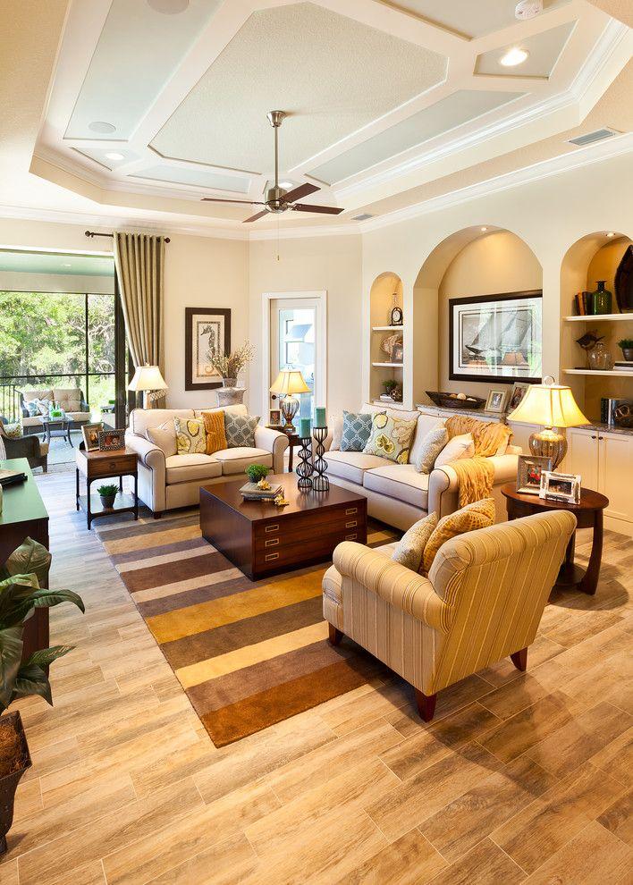 zehn ideen f r eine zauberhafte ende tisch mit schublade. Black Bedroom Furniture Sets. Home Design Ideas