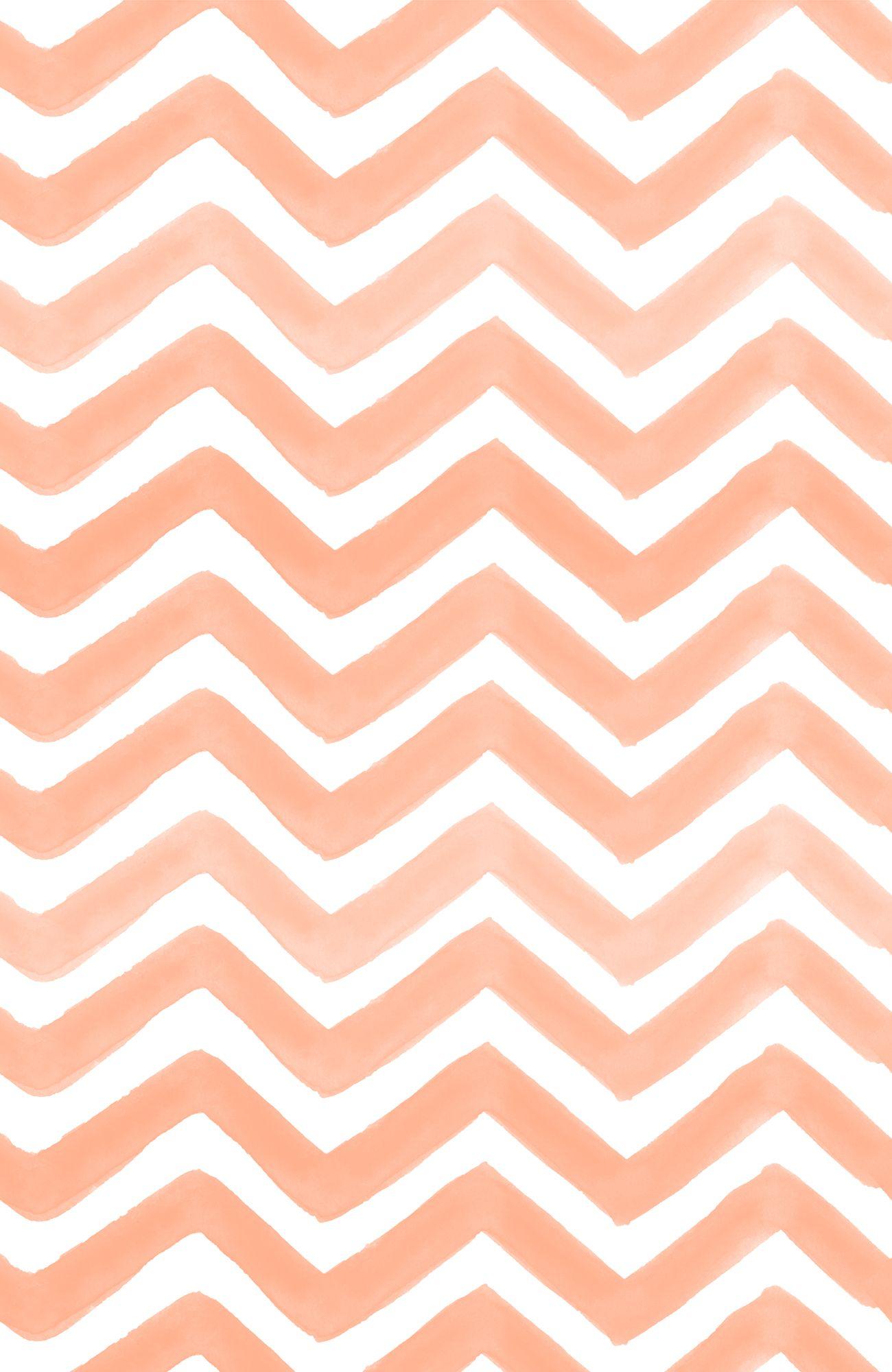 Pastel lace tumblr