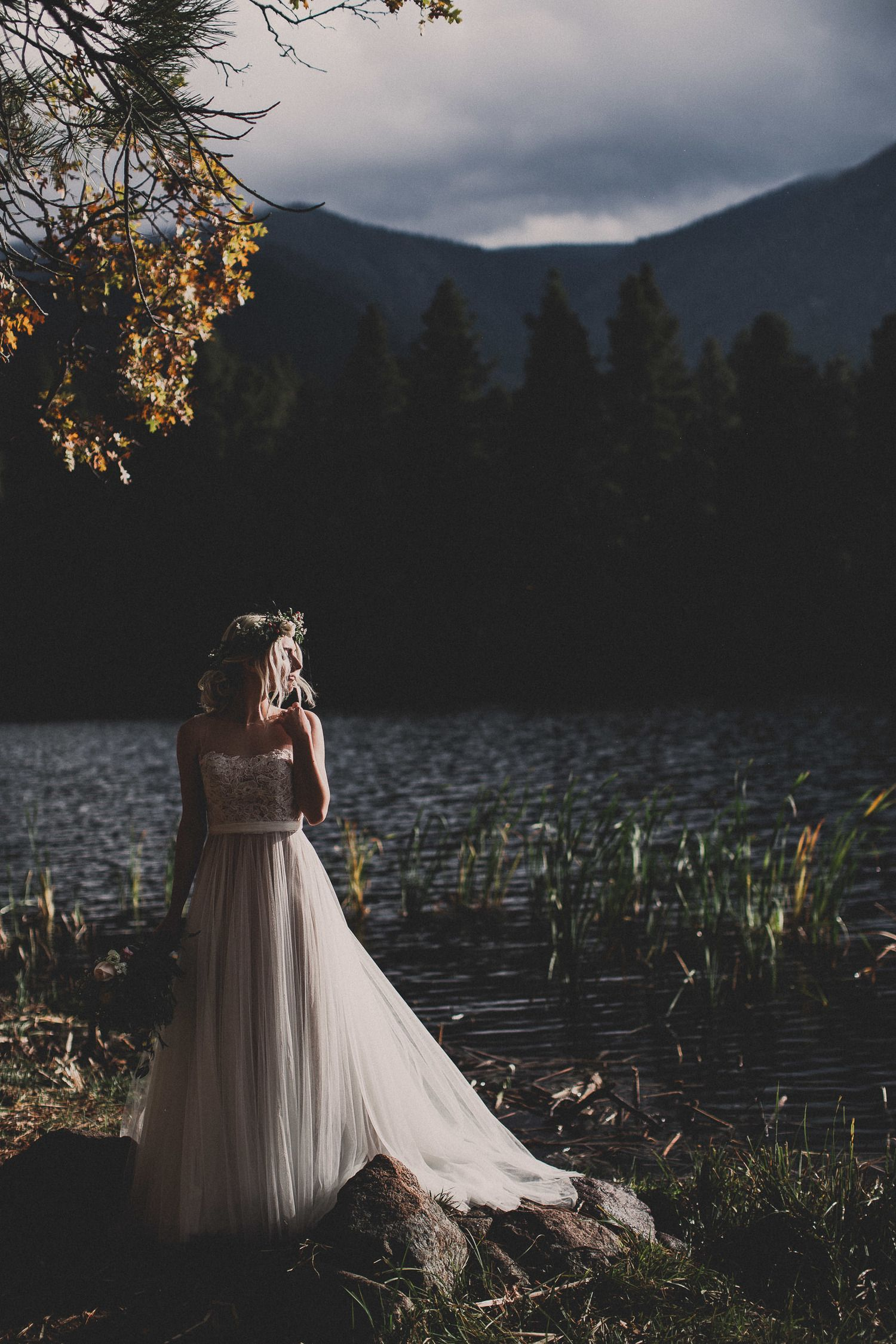 Aspyn-ovard_bridals_tyfrenchphoto (9 Of 76).jpg