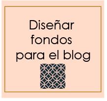 Indice de tutoriales y freebies - Blogger