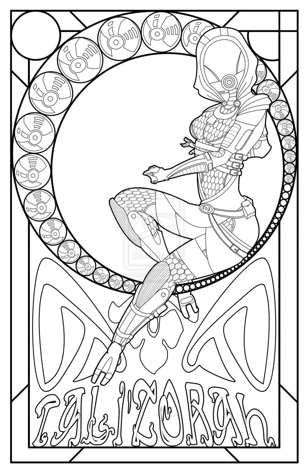art nouveau border art nouveau tali lineart projet pub resto 1930