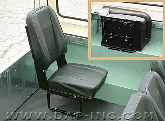 Long Jump Seats Short Jump Seats Or Bench Seat Jump Seats