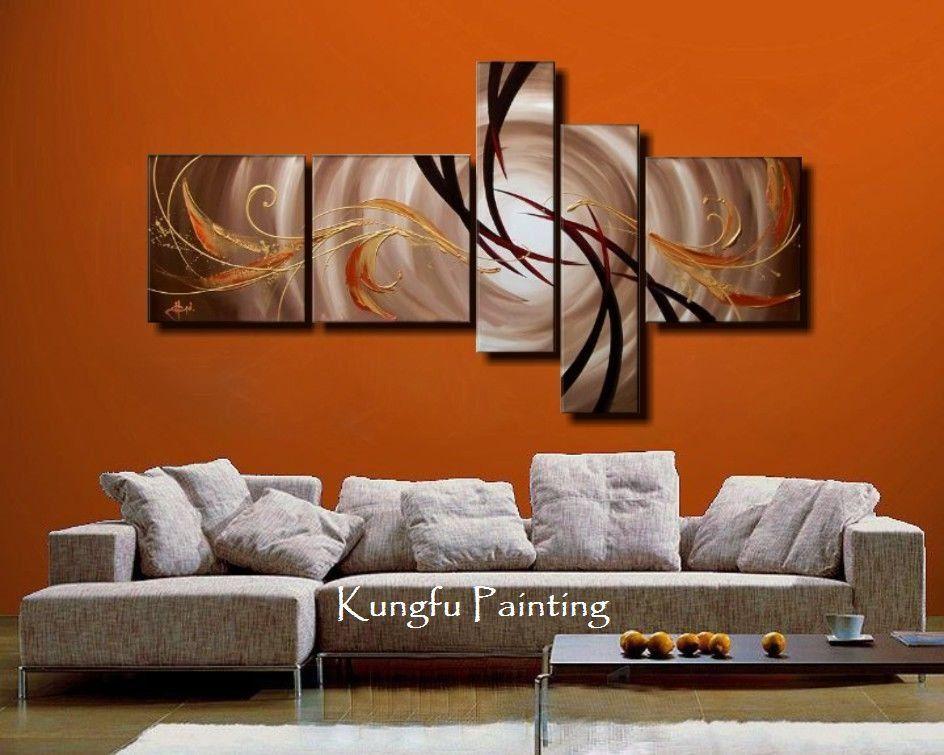 Imagen relacionada Paisajes Pinterest Diy living room decor