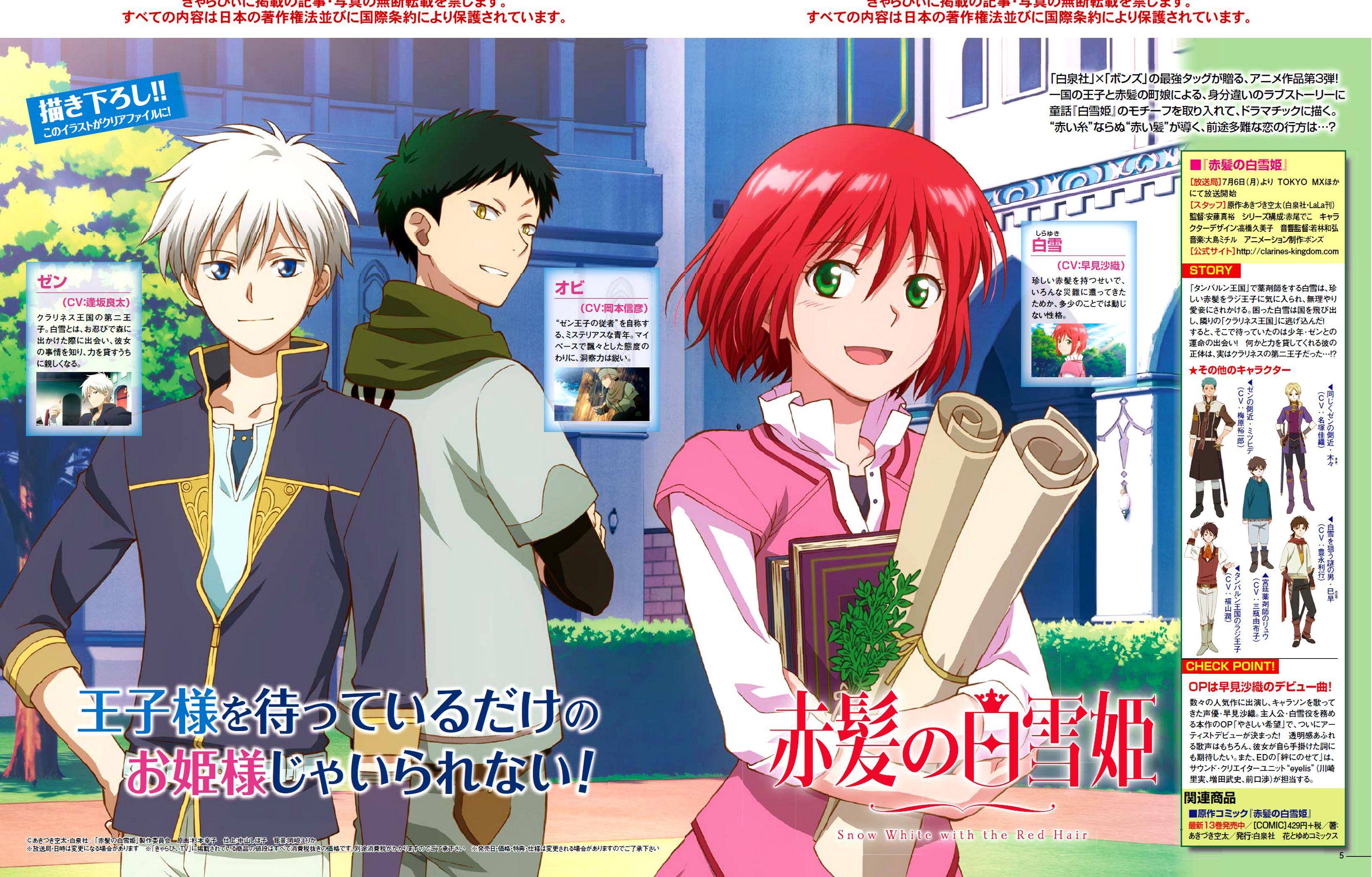 akagami_no_shirayuki_hime_wallpaper_hd_by_corphish2-d913fhg.jpg (3302×2111)