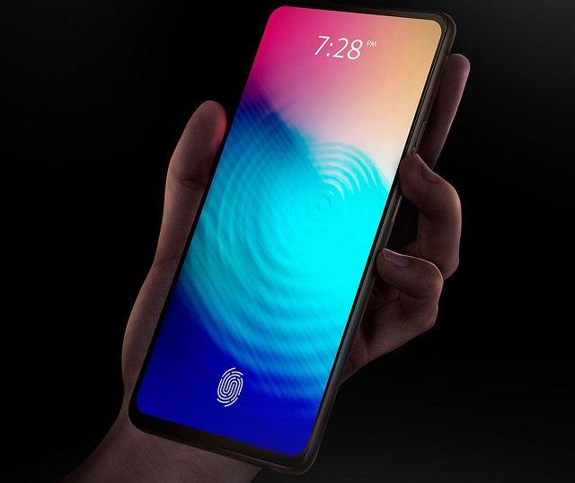 Best Smartphone under 200 Dollars Unlocked in USA | Mobiles under 0
