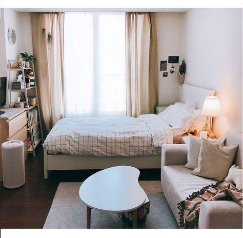 You As Idol Kpop Bedroom Design Home Bedroom Bedroom Decor
