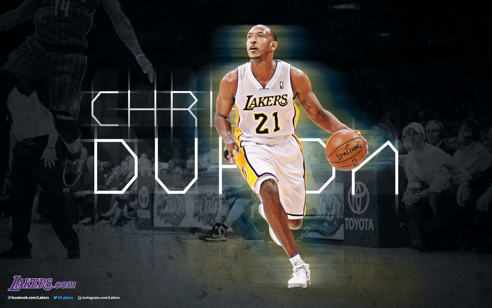 Desktop Wallpapers | Lakers Desktop Wallpapers | THE OFFICIAL SITE OF THE LOS ANGELES ...