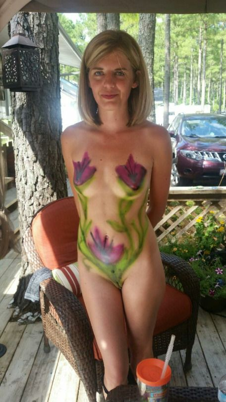 Florida nudist resort adult only