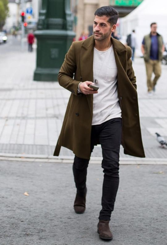 Office casual Pinterest Sport Attire Fall To Guide looks men YUPqEvw