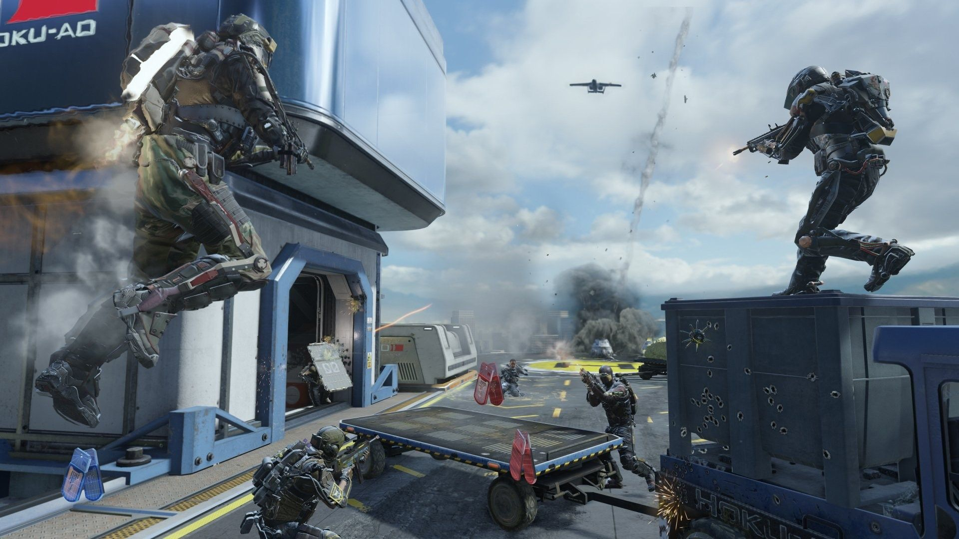 1920x1080 Free download call of duty advanced warfare