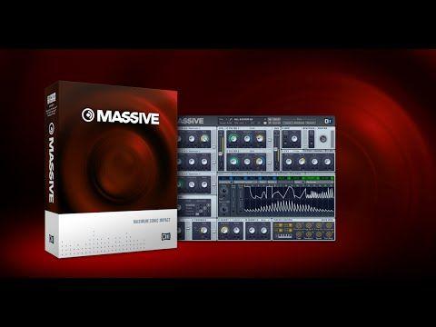 native instruments maschine vst download