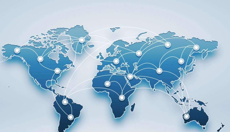 Bice Ofrece Para Exportar Servicios Participando De Licitaciones En El Exterior El Banco De Inversio Comercio Internacional Comercio Negocios Internacionales