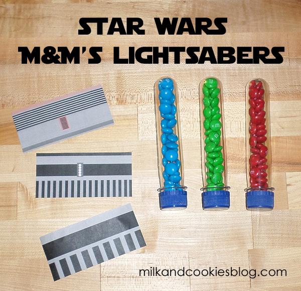 photograph relating to Lightsaber Printable identify Star Wars MMs Lightsaber Misc Star wars get together, Star