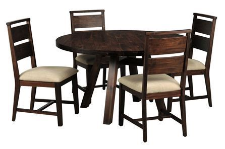 23+ How to sell dining room set Trend