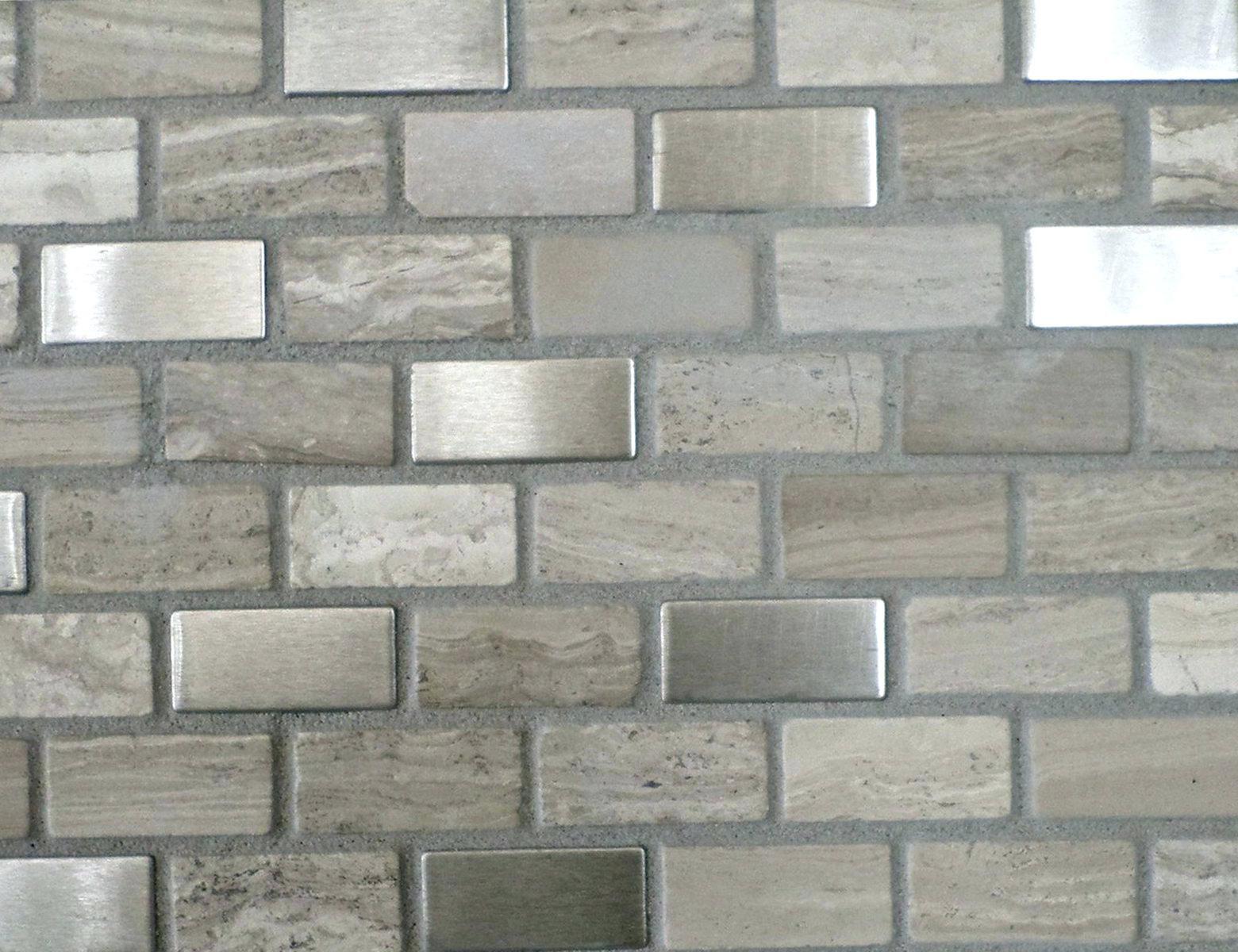 Backsplash Tile Canada Kitchen Tiles Home Depot Kitchen