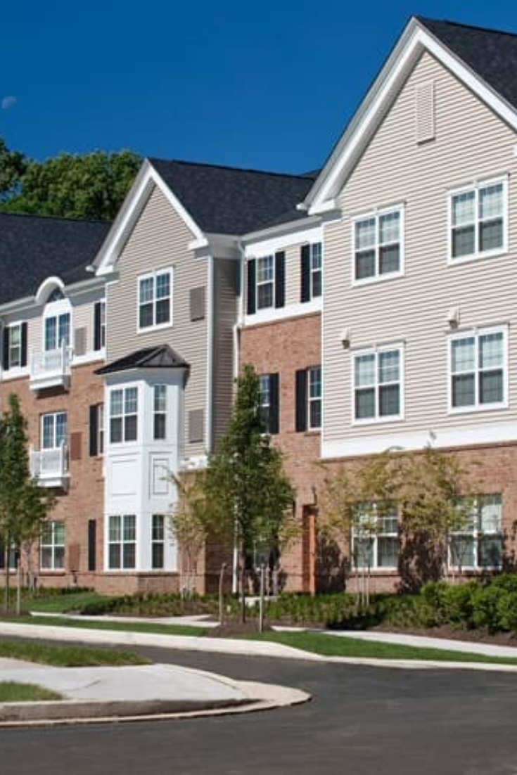 Apartment Locator Near Me Renting A House Rental Homes Near Me Cheap Homes For Rent