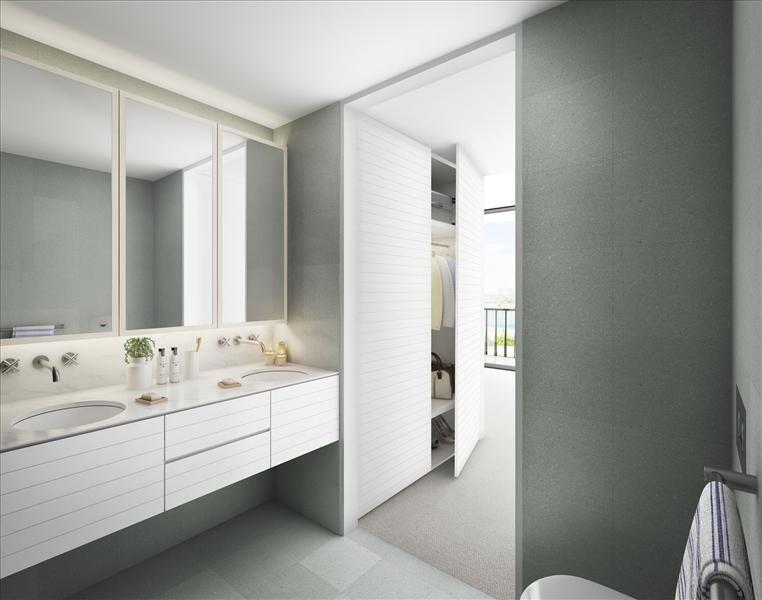 Best 186 Mitchell Road Alexandria Nsw 2015 Ensuite Bathrooms 400 x 300