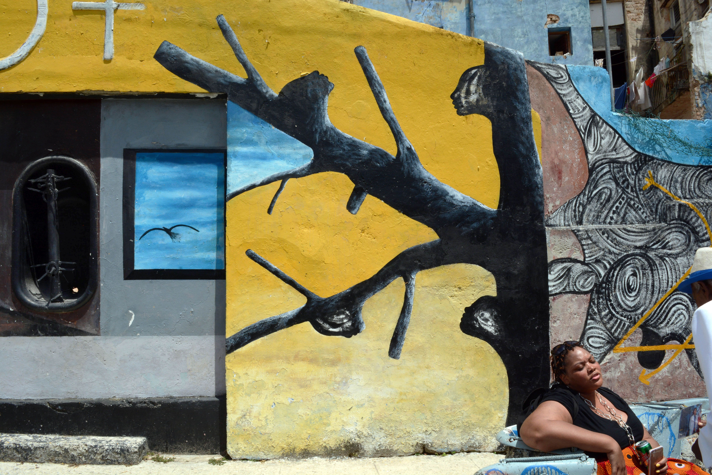 Nice Cuban Wall Decor Contemporary - The Wall Art Decorations ...