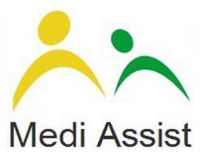 Mediassist Health Insurance Policies Health Insurance Company