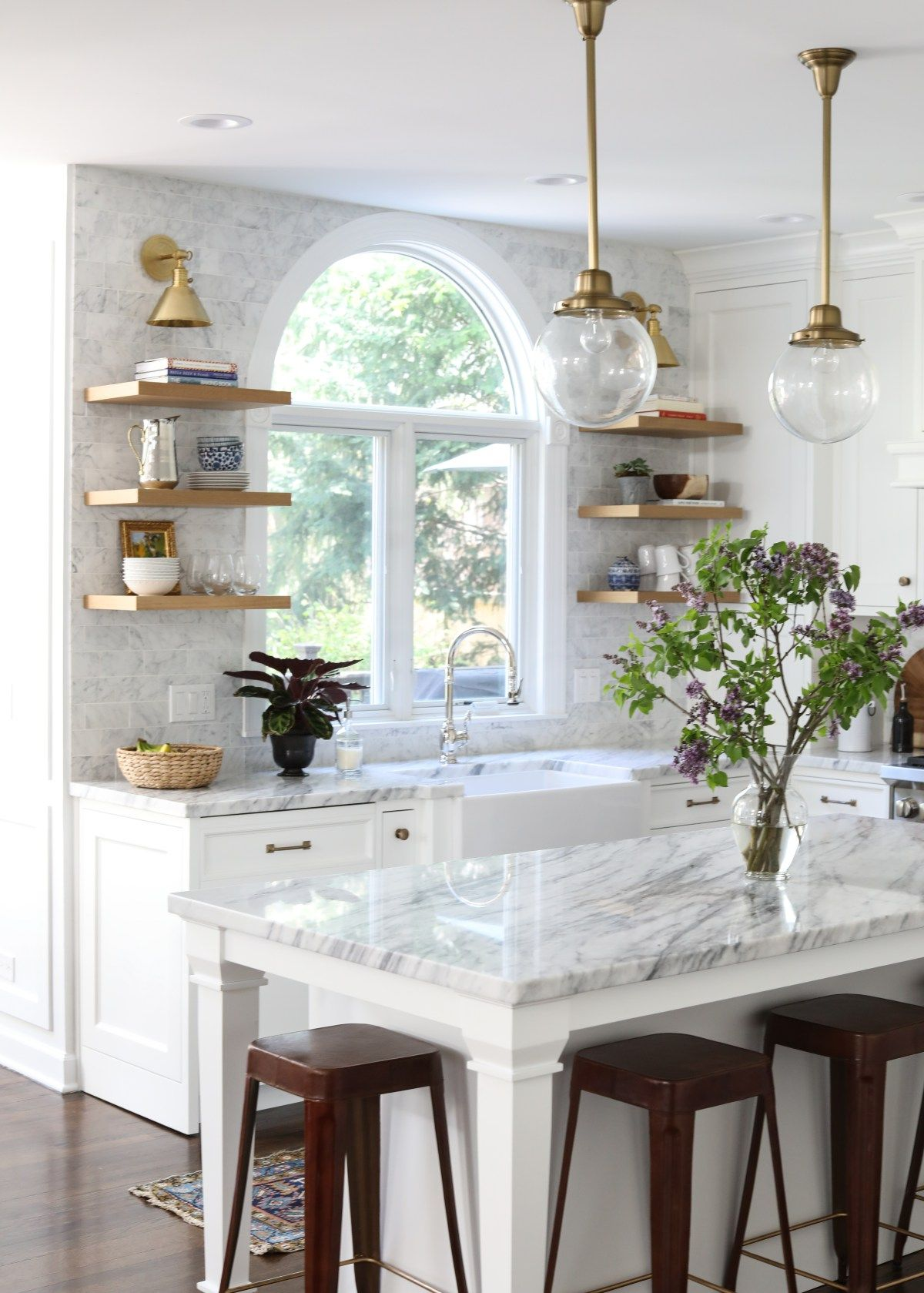 Lorraine kitchen renovation before and after decor kitchen