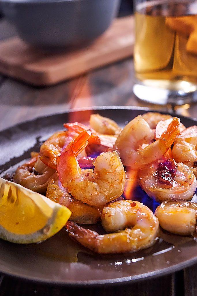 food foodphoto shrimps yummypic yummy