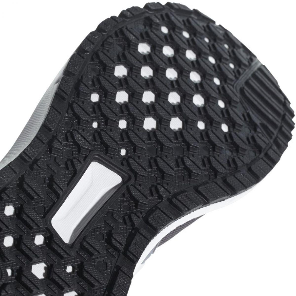 Buty Biegowe Adidas Energy Cloud 2 M B44751 Szare Running Shoes Adidas Running Shoes Grey Adidas