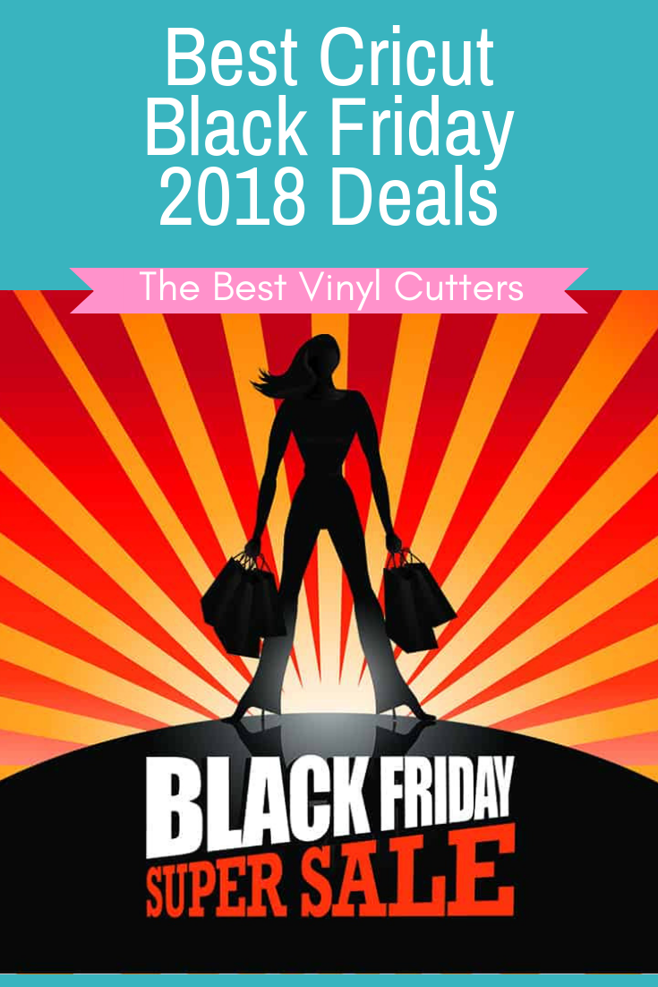 Black Friday And Cyber Monday Craft Deals Are Some Of The Best Deals You Will Get All Year Round I Have Gone Arou Black Friday Cyber Monday Deals Cyber Monday