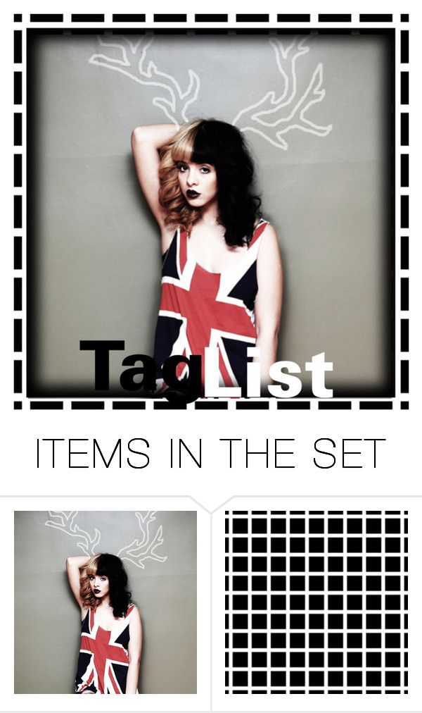 """""""Like to be on new taglist"""" by streesed-and-depressed ❤ liked on Polyvore featuring art"""