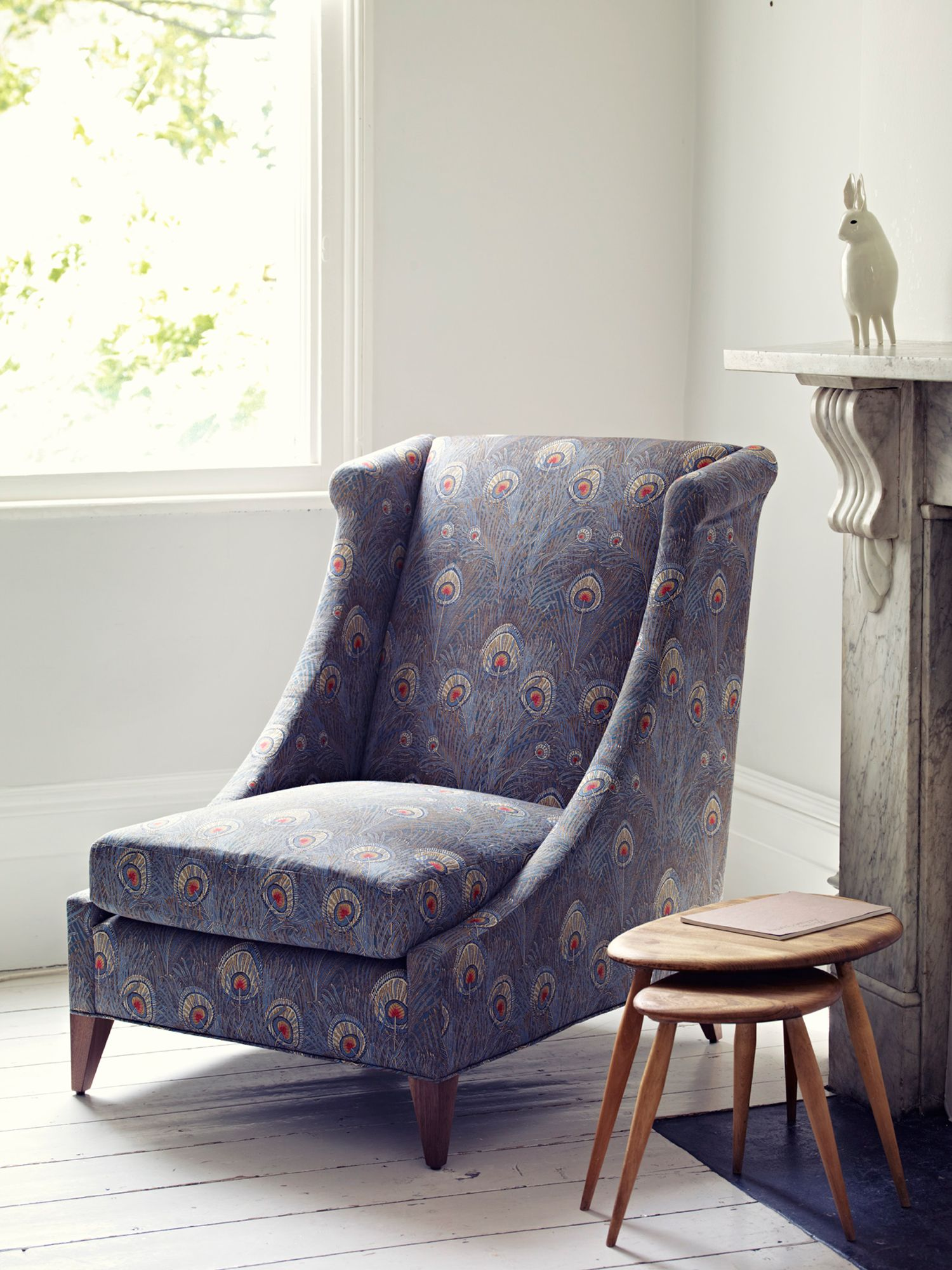 Whether you\'re looking to deck your home top to bottom in Liberty ...